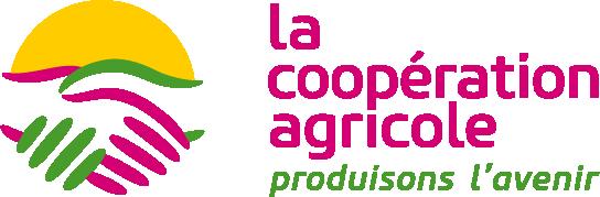 La coopérative agricole